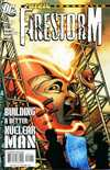 Firestorm #22 comic books for sale
