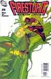 Firestorm #28 comic books for sale