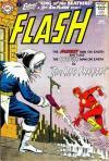 Flash #114 comic books for sale