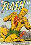 Flash #120 comic books for sale
