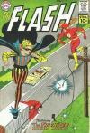 Flash #121 comic books for sale