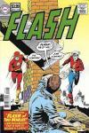 Flash #123 comic books for sale