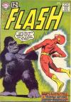 Flash #127 Comic Books - Covers, Scans, Photos  in Flash Comic Books - Covers, Scans, Gallery