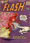 Flash #128 Comic Books - Covers, Scans, Photos  in Flash Comic Books - Covers, Scans, Gallery