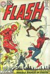 Flash #129 comic books for sale