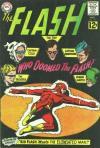 Flash #130 comic books for sale