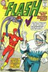 Flash #134 comic books for sale