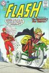 Flash #152 comic books for sale