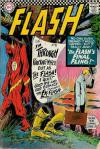 Flash #159 comic books for sale