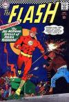 Flash #170 comic books for sale