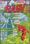 Flash #176 comic books for sale