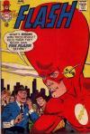 Flash #177 comic books for sale