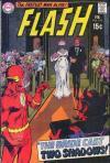 Flash #194 comic books for sale
