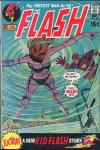 Flash #202 comic books for sale