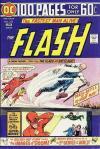 Flash #232 comic books for sale