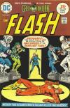 Flash #234 comic books for sale