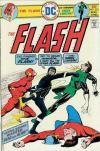 Flash #235 comic books for sale