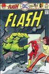 Flash #236 comic books for sale
