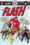 Flash #239 comic books for sale
