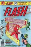 Flash #244 comic books for sale