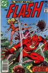 Flash #257 comic books for sale
