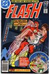 Flash #265 comic books for sale