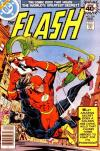 Flash #268 comic books for sale