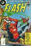Flash #268 comic books for sale