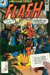 Flash #275 comic books for sale