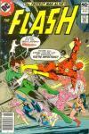 Flash #276 comic books for sale