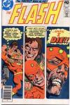 Flash #279 comic books for sale