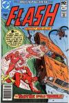 Flash #285 comic books for sale