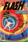 Flash #286 comic books for sale