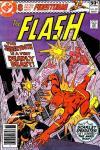 Flash #291 comic books for sale