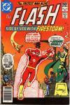 Flash #293 comic books for sale