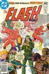 Flash #294 comic books for sale