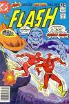 Flash #295 comic books for sale