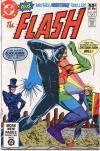 Flash #299 comic books for sale