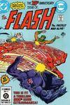 Flash #300 comic books for sale
