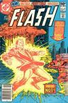 Flash #301 comic books for sale