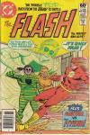 Flash #303 comic books for sale
