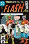 Flash #305 comic books for sale