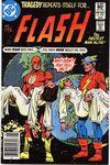 Flash #305 comic books for sale