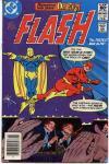 Flash #306 comic books for sale