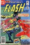Flash #309 comic books for sale
