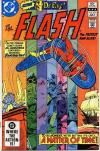 Flash #311 comic books for sale
