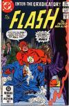 Flash #314 comic books for sale