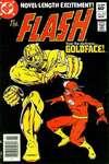 Flash #315 comic books for sale