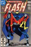 Flash #320 comic books for sale