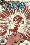 Flash #321 comic books for sale